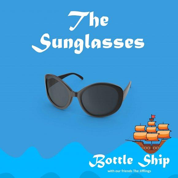 bottle-ship-adventures_cover-artwork_S1E2_7131a14de7ff956bc5668e77fe6dc050.jpg