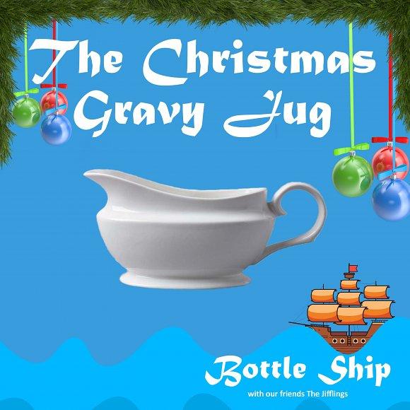 bottle-ship-adventures_cover-artwork_S1E18_ab210babcac5889ae48512c71d067fa6.jpg