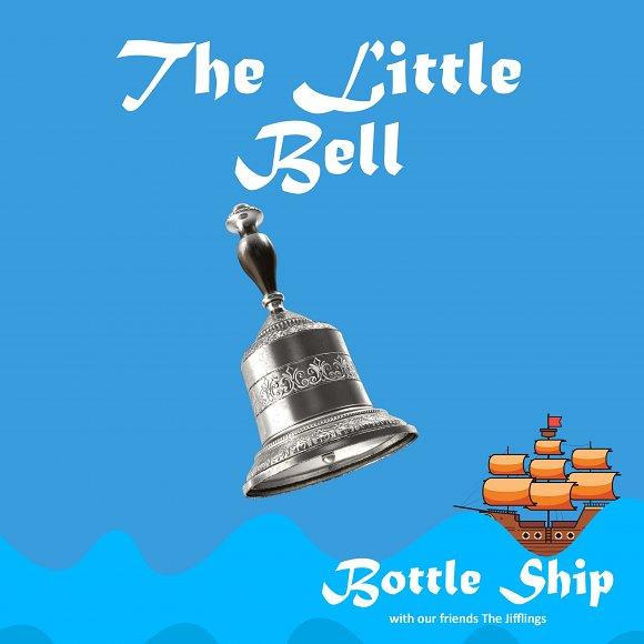 bottle-ship-adventures_cover-artwork_S1E12_f7327ecb48dd68cdd93339858bc3fdd0.jpg