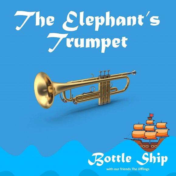 bottle-ship-adventures_cover-artwork_S1E8_c7d7680ff86f32408216f59870fcdd12.jpg