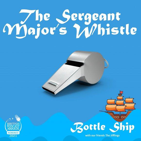 bottle-ship-adventures_cover-artwork_S1E39_c8d46c678ba8a6b1d023d0468a9abb13.jpg