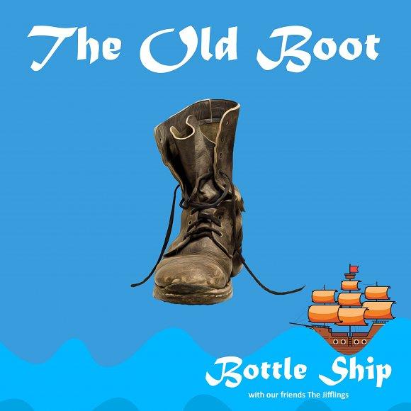 bottle-ship-adventures_cover-artwork_S1E1_aafc0bc2a98ad6265811d311de1f73e3.jpg