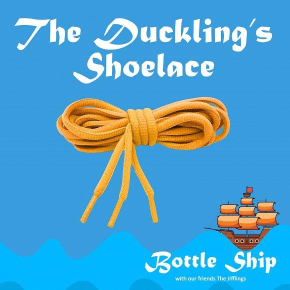 bottle-ship-adventures_cover-artwork_S1E29_7fc11eaf5b43722158d78ea0769d56cf.jpg