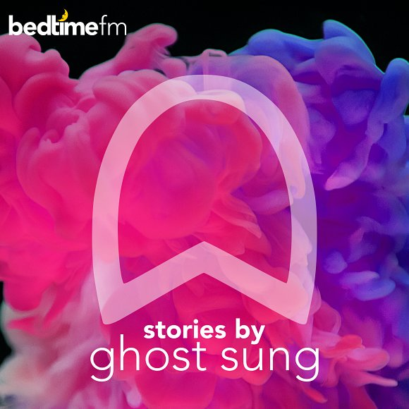 stories-by-ghost-sung_cover-artwork_aa08686f2e0083e5feca6bbc07315fb8.png