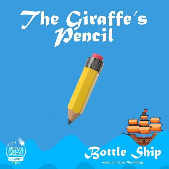 bottle-ship-adventures_cover-artwork_S1E35_74da9e39281b09f76f07de5efac7dd94.jpg