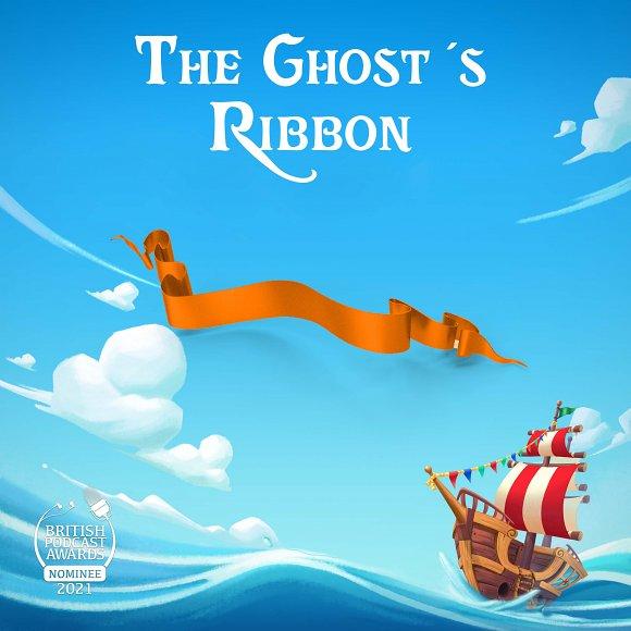 bottle-ship-adventures_cover-artwork_S1E46_105a3098de66d4236957d18f7c04e1a1.jpg