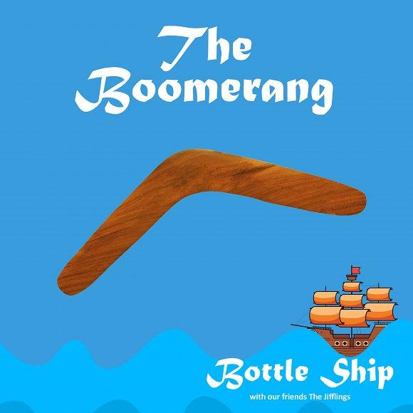 bottle-ship-adventures_cover-artwork_S1E27_fbf67326b514d70bf41727a275c7c909.jpg