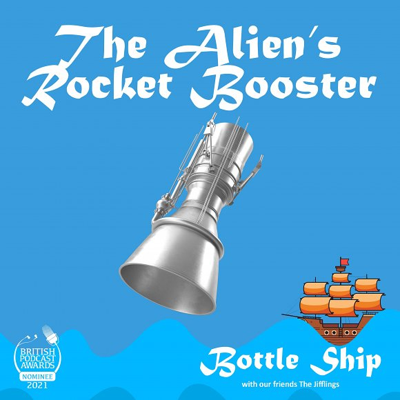 bottle-ship-adventures_cover-artwork_S1E38_7cb0117f96c7d5af3c751de31a6434ca.jpg