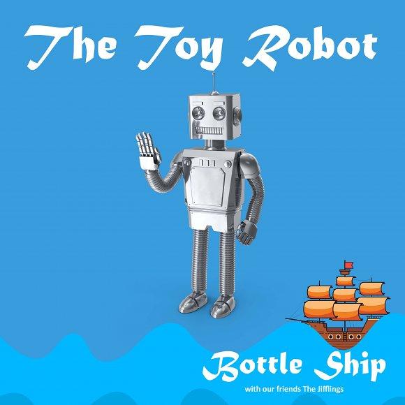 bottle-ship-adventures_cover-artwork_S1E24_6e9fb0db0bdbaa1e75038dac47d2f551.jpg