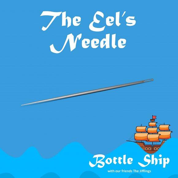 bottle-ship-adventures_cover-artwork_S1E20_b4455628b5ae118a4358dbc7a481d601.jpg