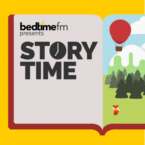 story-time_cover-artwork_396908d801804fff99016fdf0702d49a.png