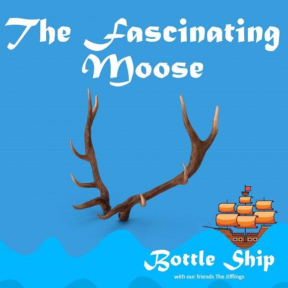 bottle-ship-adventures_cover-artwork_S1E4_601a8585a001c44cd9446f5dedca6dad.jpg