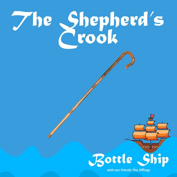 bottle-ship-adventures_cover-artwork_S1E28_f3be9065ddc4a2c9e177d7263900cab0.jpg