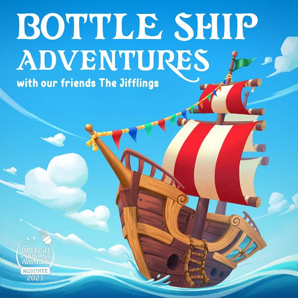 bottle-ship-adventures_cover-artwork_da1b7e18edc9f2dd158eb770d95ae35c.jpg
