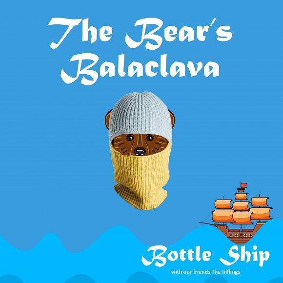 bottle-ship-adventures_cover-artwork_S1E33_a42bbbd379d99a75e91ed78890b6d7c0.jpg