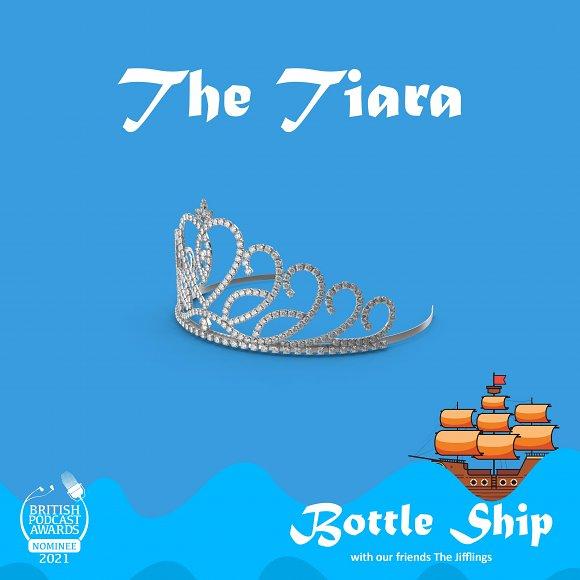 bottle-ship-adventures_cover-artwork_S1E36_28dab698fd96073212a8d26e185d0bcf.jpg