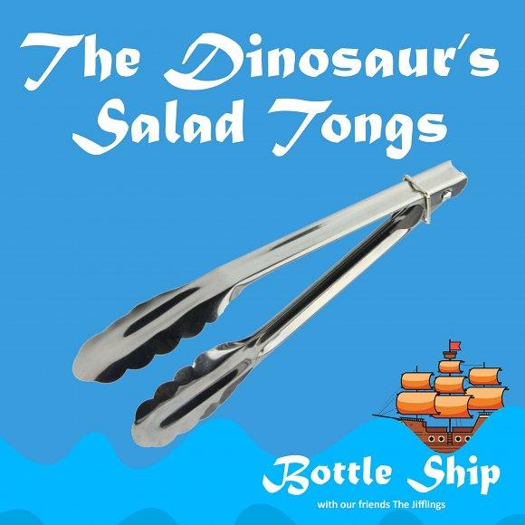 bottle-ship-adventures_cover-artwork_S1E21_05366824031a69f3b69340cce0956ef1.jpg