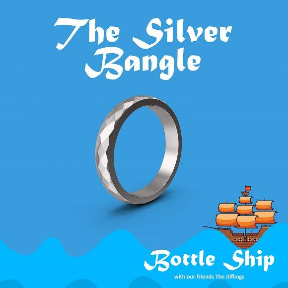 bottle-ship-adventures_cover-artwork_S1E32_bc2d5e8c84e38b00a1520c19a374c956.jpg