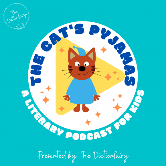 the-cat's-pyjamas_cover-artwork_f8359a53c588c3a963b847a72777c918.png