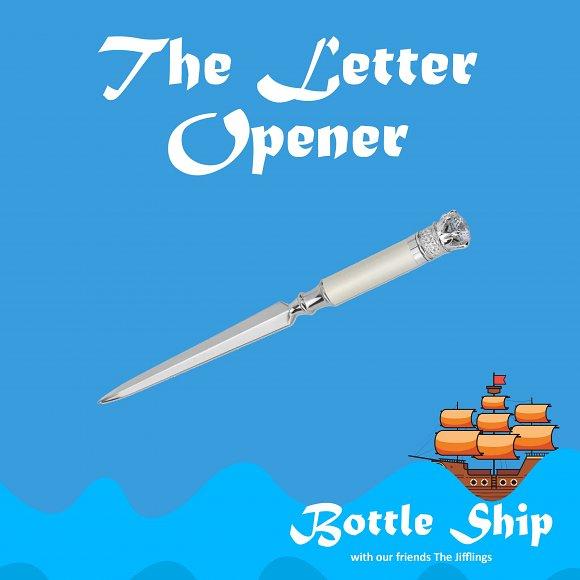 bottle-ship-adventures_cover-artwork_S1E17_378c510d0b9bdaccacd1a85af3fe1444.jpg