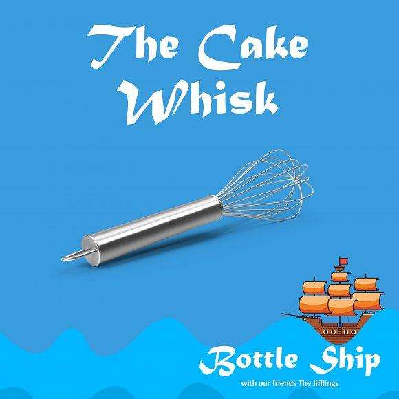 bottle-ship-adventures_cover-artwork_S1E34_746b535bc0d5250039481afd95c1c49a.jpg