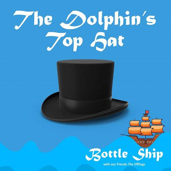 bottle-ship-adventures_cover-artwork_S1E13_ee2ebfa526eee2ce2c41ed7ce4e1e7ed.jpg