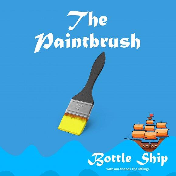 bottle-ship-adventures_cover-artwork_S1E6_be7b8572d19228dd23e4258ac3961499.jpg