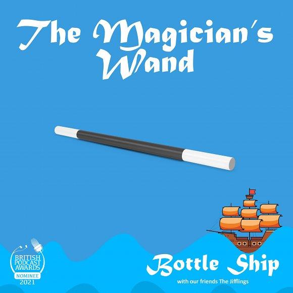 bottle-ship-adventures_cover-artwork_S1E40_afc1a2cf99a288506102f8ee6a92a274.jpg