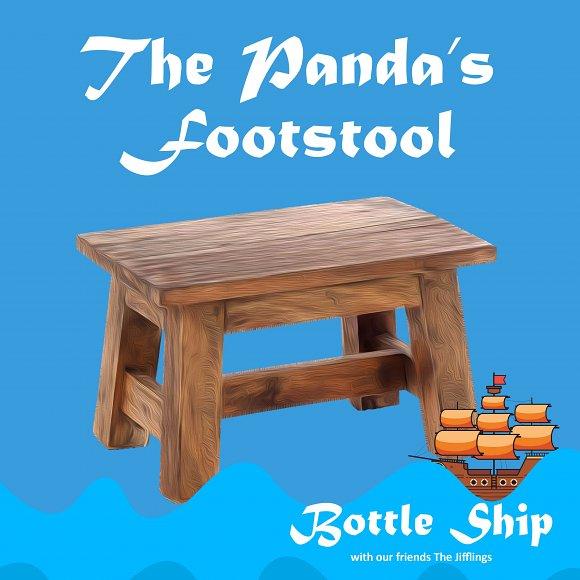 bottle-ship-adventures_cover-artwork_S1E22_8daf7d40ffebbd06b8c8a2bf36f01bd3.jpg