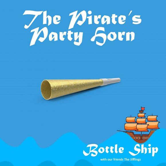 bottle-ship-adventures_cover-artwork_S1E31_4753c1579c912fb23a4aea46a9865317.jpg