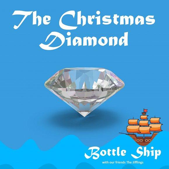 bottle-ship-adventures_cover-artwork_S1E7_67e919f7e160b26fcf262bb9891ce000.jpg