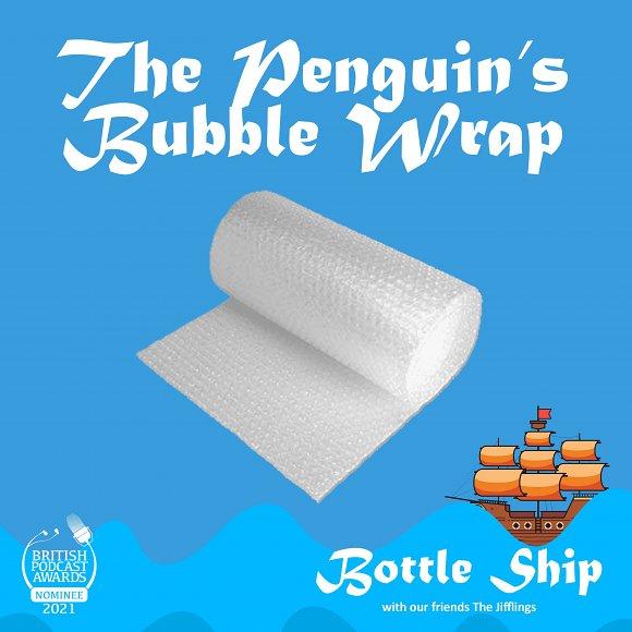 bottle-ship-adventures_cover-artwork_S1E37_33fa3dcd6447b3af2a4f4348ab611175.jpg