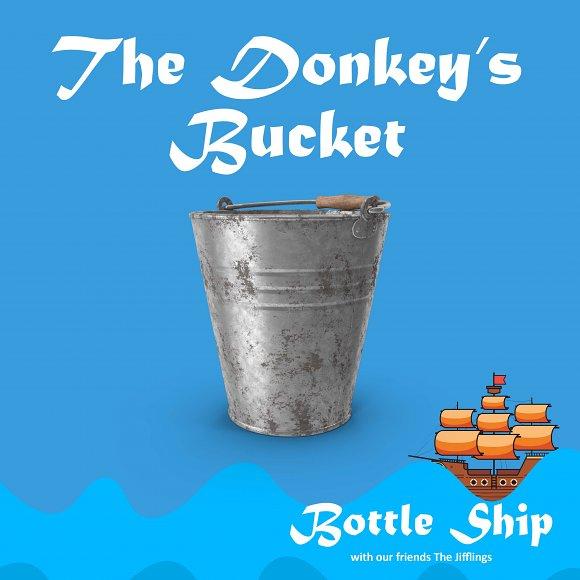 bottle-ship-adventures_cover-artwork_S1E10_c1bc3d1bf0866c7ff7ad6830c79e3aa0.jpg