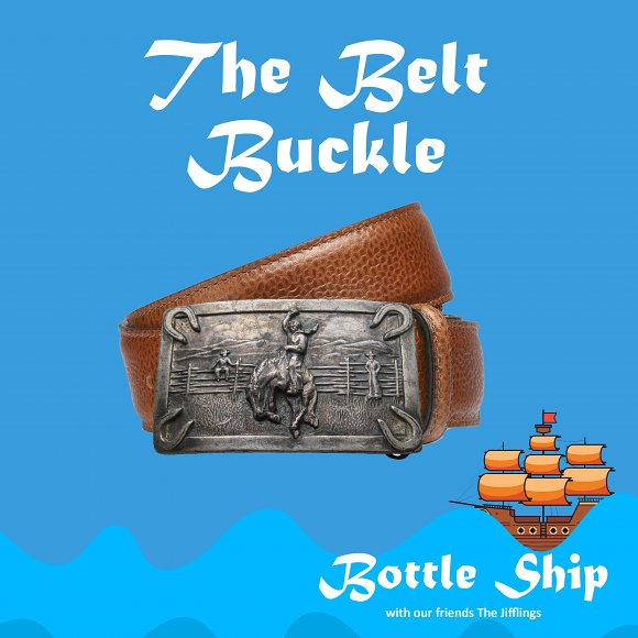 bottle-ship-adventures_cover-artwork_S1E15_db98bced71c2e17907470b0182777b6f.jpg